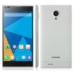 "Doogee DG550 5.5"" HD 1/16Gb MTK6592 Android 4.2"