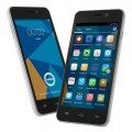 "Doogee DG800 4.5"" QHD 1/8Gb MTK6582 Android 4.2"