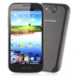 Feiteng H9500 Galaxy S4 MTK6589 Quad core HD Android 4.2.1