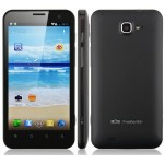 Freelander i20 Exynos4412 Quad core HD Android 4.0.3