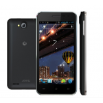 Jiayu G2S MTK6577T 1.2GHz QHD Android 4.1.2