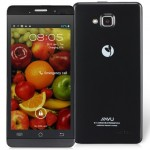 "Jiayu G3S 4.5"" HD 1/4Gb MTK6589T Android 4.2"