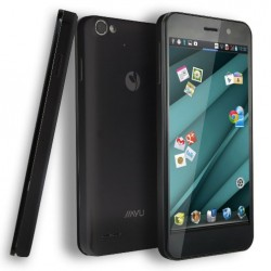 "Jiayu G4 4.7"" HD 1/4Gb MTK6589T Android 4.2"