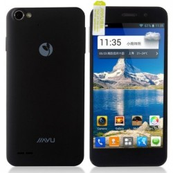 "Jiayu G4C 4.7"" HD 1/4Gb MTK6582 Android 4.2"