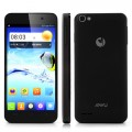 "Jiayu G4S 4.7"" HD 2/16Gb MTK6592 Android 4.2"