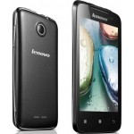 Lenovo A390 MTK6577 3G/GPS Android 4.0.4