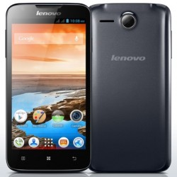 "Lenovo A680 5"" WVGA MTK6582 Android 4.2"