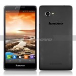 "Lenovo A880 6"" QHD 1/8Gb MTK6582 Android 4.2"