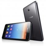"Lenovo S660 4.7"" QHD 1/8Gb MTK6582 Android 4.2"