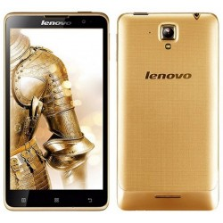 "Lenovo S8 5.3"" HD 2/16Gb MTK6592 Android 4.2"