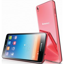 "Lenovo S850 5"" HD 1/16Gb MTK6582 Android 4.2"