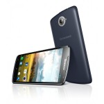 "Lenovo S920 5.3"" HD 1/4Gb MTK6589 Android 4.2"