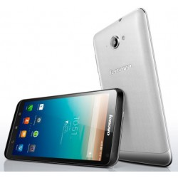 "Lenovo S930 6"" HD 1/8Gb MTK6582 Android 4.2"