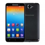 "Lenovo S939 6"" HD 1/8Gb MTK6592 Android 4.2"