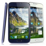 MIZ Z6 (6 inch) MTK6589 Quad core Android 4.2.1