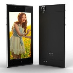 "Neo M1 5.0"" HD 1/8Gb MTK6582 Android 4.2"