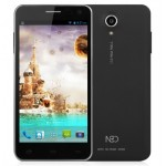 "Neo N003 5"" Full HD 2/32Gb MTK6589T Android 4.2"