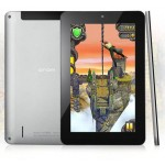 "Onda V712 7"" Allwinner A31 Quad Core HD 16Gb"