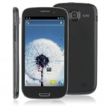 Star B92M Galaxy S III MTK6577 3G/GPS Android 4.1.2