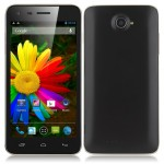 "Star N9700 5"" QHD 1/4Gb MTK6582 Android 4.2"
