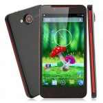MIZ Z2 / Star S5 MTK6589 Quad core HD Android 4.2.1
