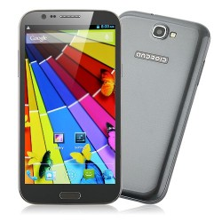 Star S7599T 16Gb MTK6589T Quad core HD Android 4.2.1