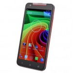 Star X920F 16Gb MTK6589T Quad core Full HD Android 4.2.1