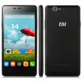 "ThL 4400 5.0"" HD 1/4Gb MTK6582 Android 4.2"