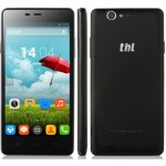 "ThL 5000 5.0"" Full HD 2/16Gb MTK6592 Android 4.2"