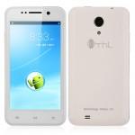 ThL W100 MTK6589 Quad core QHD Android 4.2.1