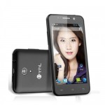 "ThL W100S 4.5"" QHD 1/4Gb MTK6582 Android 4.2"