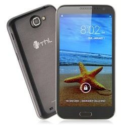 "ThL W9 5.75"" Full HD 1/16Gb MTK6589T Android 4.2"