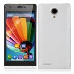 "UMI X1 Pro 4.7"" HD 1/4Gb MTK6582 Android 4.2"