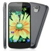 "UMI X2 5"" Full HD 2/32Gb MTK6589T Android 4.2"