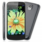 UMI X2 2/32Gb MTK6589T Quad core Full HD Android 4.2