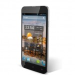 "ZOPO C2 5"" Full HD 1/16Gb MTK6589T Android 4.2"