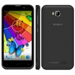 "ZOPO ZP700 4.7"" QHD 1/4Gb MTK6582 Android 4.2"