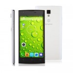 "ZOPO ZP780 5"" QHD 1/4Gb MTK6582 Android 4.2"