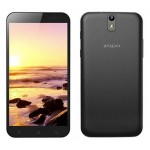 "ZOPO ZP998 5.5"" Full HD 2/16Gb MTK6592 Android 4.2"
