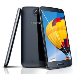 iNew i3000 MTK6589 Quad core HD Android 4.2.1