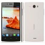 "iOcean X7 5"" Full HD 1/4Gb MTK6589T Android 4.2"