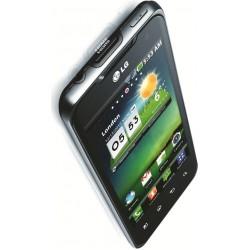Купить смартфоны Android